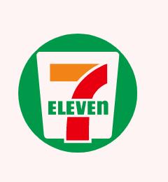 セブンイレブンでGoToイートキャンペーン福岡食事券購入する方法画像